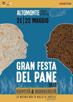 Gran Festa del Pane