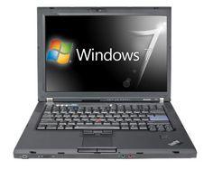Das #Lenovo #ThinkPad T61p gehört zu den leistungsstärkeren Modellen, die die beliebte und bekannte T-Serie von IBM fortführen. Dabei hat #Lenovo sehr stark darauf geachtet, dass sich die Geräte in Sachen Verarbeitung und Qualität nicht von Ihren Vorgängern unterscheiden, sondern höchsten Verbesserungen bieten. Dadurch erhalten Sie mit dem gebrauchten #Notebook, ein robustes Business-System für den täglichen privaten und geschäftlichen Einsatz.