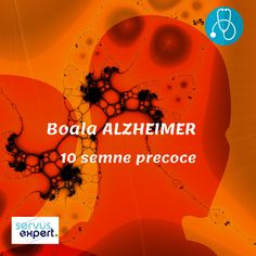 Sănătate - Servus Expert Alzheimer, Good To Know, Memories, Health, Dory, Medicine, Home, Therapy, Varicose Veins