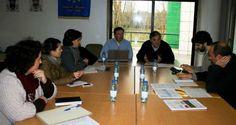 Reunião em Aljezur sobre o acolhimento ao autocaravanismo! | Algarlife