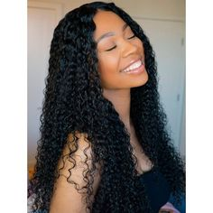 African Braids Hairstyles, Weave Hairstyles, Protective Hairstyles, Curly Hair Styles, Natural Hair Styles, Baddie Hairstyles, Human Hair Wigs, Hair Looks, Lace Front Wigs