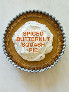 butternut-squash-pie
