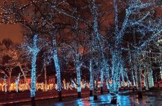 моя Москва | Flickr - Photo Sharing!