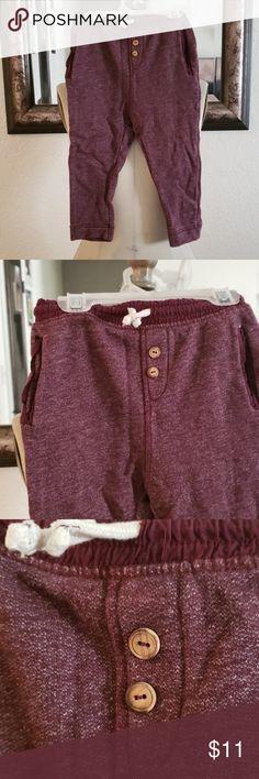 26 Best Zara Trousers images Zara trousers, Zara black, Topshop
