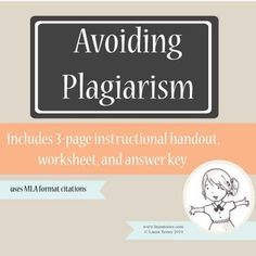 Is using an essay i used for my past class consider plagerism?
