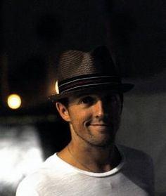 Jason Mraz- this guy is genious