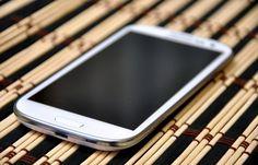 El Samsung Galaxy S4 podría ser presentado el próximo 15 de marzo « El Android Libre