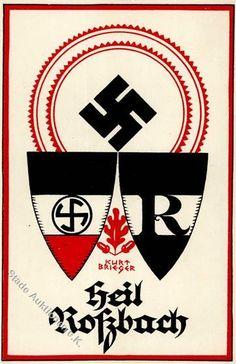 Philasearch.com - Third Reich Propaganda, Annexation of Austria,