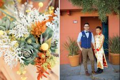 Gay-San-Franciso-Wedding-in-Bernal-Heights--8SAN FRANCISCO WEDDING /// JAMIE + NGOC /// Ilene Squires Photography #wedding #couple #love #romance #ilenesquiresphtography #lenesquires #photography #portraits #samesex #sanfrancisco #bayarea #california #vietnamese