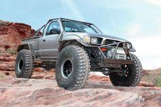 custom-1995-toyota-tacoma-front-three-quarter.jpg