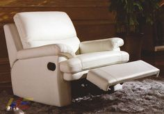 #Recliner collection from #WoodEscape. http://woodescape.com/living/recliner