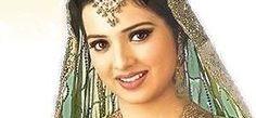 Muslim Caste Matrimonial - Onlime Muslim Matrimonial Portal provides Muslim Brides & Grooms By Caste, search online Islamic