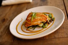 True Food Kitchen - Coming Summer 2016 - 250 Vesey Street #108  New York, New York 10281