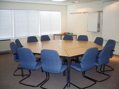 220 Loop Street Conference Venue in Cape Town situated in the Western Cape Province of South Africa.