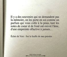 Danielle Roger - Eclats de verre French Quotes, Spanish Quotes, Meaningful Quotes, Inspirational Quotes, Poet Quotes, Quotes White, Life Words, Sweet Words, Favorite Words