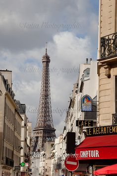 Buy 2 Get 1 Free, Paris, Eiffel Tower, Paris Decor, France Digital Printable Fine Art Photography, Instant Download
