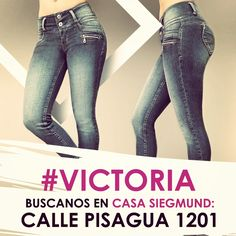 En la ciudad de Victoria, región de la araucania, tienda Casa Siegmund ubicada en calle Pisagua 1201.