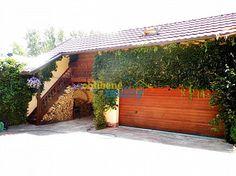 http://www.oblibenereality.cz/reality/prodej-rodinny-dum-6-1-259-m2-pardubice-nove-jesencany-1552