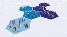 Ict-puzzel voor het onderwijs - Van zicht naar inzicht