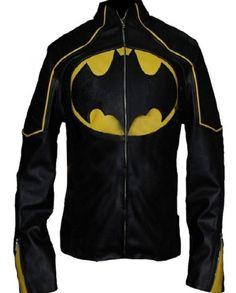 batman-yellow-stripes-jacket
