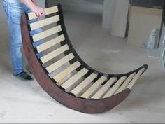 Pallet Patio Furniture Secrets And Advice To Get The Most For Your Money It is important that you know how to look for the right discounts and deals when searching for the furniture you need. Pallet Patio Furniture, Furniture Projects, Wood Furniture, Furniture Design, Ensemble Patio, Interior Design Living Room Warm, Sofa Set, Diy Woodworking, Chair Design