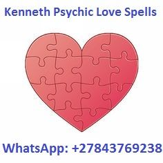 Spiritualist Angel Psychic Channel Guide Healer Kenneth® (Business Opportunities - Other Business Ads) Psychic Love Reading, Love Psychic, Spiritual Healer, Spiritual Power, Love Fortune Teller, Prayer For Prosperity, Spiritual Candles, Candle Reading, Celebrity Psychic