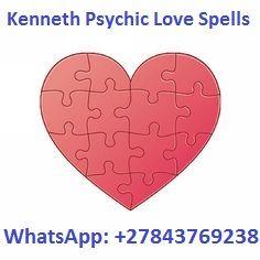Ask Future Readings , Call, WhatsApp: +27843769238