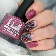 London és New York igazán szép együtt... 💞💕 @picturepolishLondon by @marinelp91New York by @color4nails#stampingplate @beautybigbangnail @beautybigbangreview BeautyBigBang09#indienailpolish #indienails #unhas #vernis #nailsaddict #nailartclub #nailsoftheday #ignails #nailcolour #lovenails #nailswag #maniinsta #naillife #nailsblogger #nailsofinstagram #nailartlove #nailru #nailfashion #naildesign #stampingnailart #stampingdesign #stampingnails #stampingdecals  #picturepolish #nailland