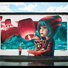 """""""Calling Home"""" final version :) great size reference by little Cleo this time. #yash #stockholm #snösätra"""