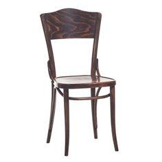 Židle Dejavu