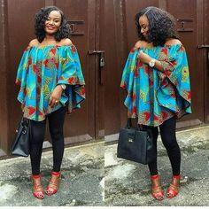Queeneth Joe ~DKK ~ Latest African fashion, Ankara, kitenge, African women dresses, African prints, African men's fashion, Nigerian style, Ghanaian fashion.
