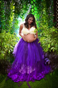 Ensaio Dia da Gestante  #encanto #magic #pregnant #ensaiogestante #amordemae…