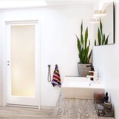 B R I G H T! Loving the skylight and natural timbers in this bathroom  #earthy  #thebathroomfiles #natural #light #timberfloor #vanity #bathroomideas #bathroombasin #ideas #inspiration #love #plumber #element #warm #white #interiordesign #stylist #mexican #minimal #whitetapware #instagood #builder #instagood #vscocam #vanity #weekend #welovebeautifulbathrooms #ihavethisthingwithfloors #architect by thebathroomfiles Bathroom designs.