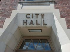 Ithaca police will have a new tool for settling noise complaints under a revised ordinance adopted by Common Council Wednesday that sets specific decibel levels in various zoning districts and for days and nights. | #ithacajournal | #noise #ordinances #laws #police #decibelmeters #zoning #cities #ithaca #newyork