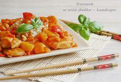 DAYLICOOKING blog kulinarny