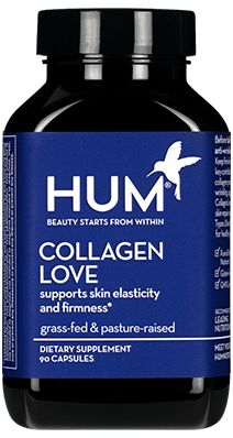 Omega the Great - HUM Nutrition Beauty Vitamins & Supplements Cellulite Wrap, Causes Of Cellulite, Reduce Cellulite, Anti Cellulite, Cellulite Remedies, Cellulite Exercises, Thigh Cellulite, Beauty Vitamins, Hair Vitamins