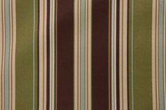 All Outdoor Fabric :: Richloom / John Wolf Landing Printed Polyester Outdoor Fabric in Woodland $8.95 per yard - Fabric Guru.com: Fabric, Di...