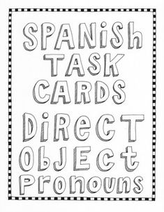 E to I stem changing verb worksheet chart ~Spanish boot
