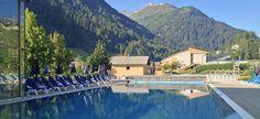 Sommer 2013 - Badespass in St. Anton am Arlberg. Tirol von seiner schönen Seite... St Anton, Alps, Bad, Skiing, Summertime, The Incredibles, Spaces, Mountains, Mansions