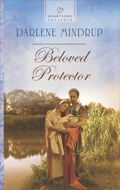 Darlene Mindrup - Beloved Protector / https://www.goodreads.com/book/show/18689488-beloved-protector?from_search=true&search_version=service