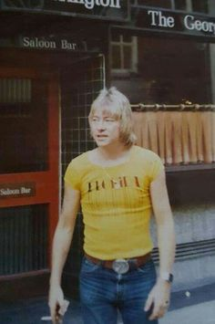 378 Best Brian Connolly Images Brian Connolly Brian Sweet Band