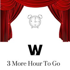 Finally the time has come to reveal the secret ;) Just few hours and we are going live!