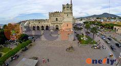 Video aereo con drones en la ciudad de mexico, polanco, interlomas, santafe, cancun, playa del carmen y zonas turisticas. Nos encargamos de realizar levantamiento de fotografía y video con drones para arquitectura y obras industriales