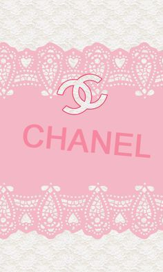 entries in Coco Chanel Wallpapers group Coco Chanel Wallpaper, Vs Pink Wallpaper, Chanel Wallpapers, Diamond Wallpaper, Chevron Wallpaper, Pretty Phone Wallpaper, Iphone Background Wallpaper, Wallpaper Pictures, Pretty Wallpapers