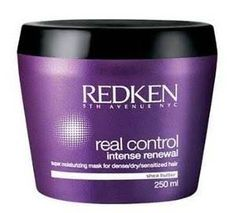 Redken Intense Renewal Super Moisturizing Mask: Hair repair mask with intense moisture and discipline to transform the texture of hair. Use Intense Renewal Super hair repair mask to get sleek, sultry and transformed hair with luminous shine. Best Hair Mask, Hair Masks, Frizz Control, Moisturize Hair, Hair Repair, Dry Hair, Textured Hair, Patterns