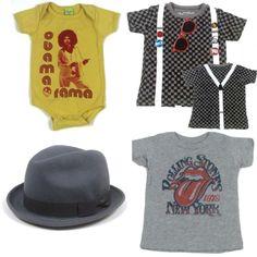 Hip Baby Clothing | Bbg Clothing