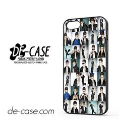 Justin Bieber DEAL-6044 Apple Phonecase Cover For Iphone 5 / Iphone 5S