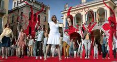 Spot trash 2014: da Pittarosso al Crodino, ecco gli scivoloni della pubblicità | bigodino.it