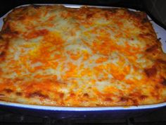 Homemade Lasagna Recipe Red Leicester Cheese, Homemade Lasagna Recipes, Snack Recipes, Dessert Recipes, Tinned Tomatoes, Oven Dishes, Different Recipes, Slow Cooker Recipes, Desert Recipes