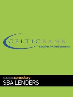 Business Connectory SBA Lenders SBA Lenders: